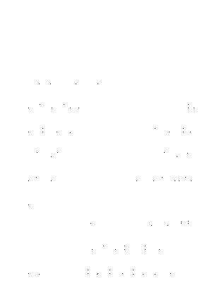 Th0073