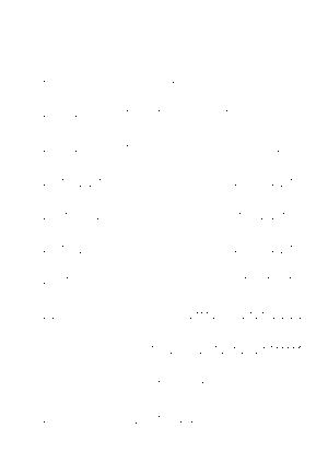 Th0074