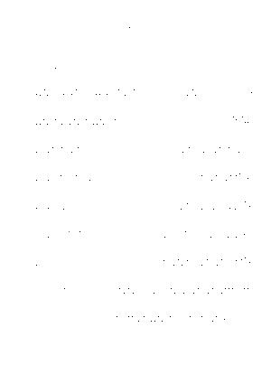 Th0075