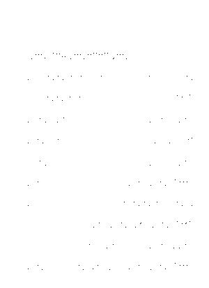 Th0076