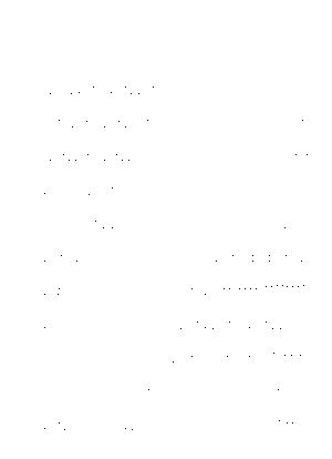 Th0077