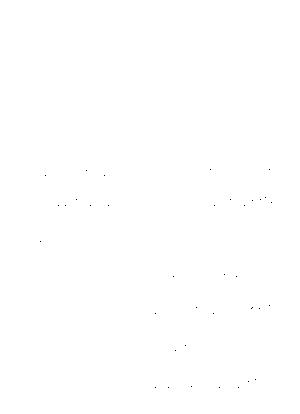 Th0079
