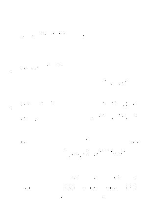 Tksr00001