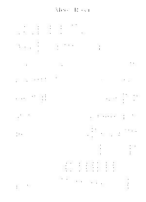 Tm0001