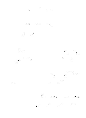 Tmz0046