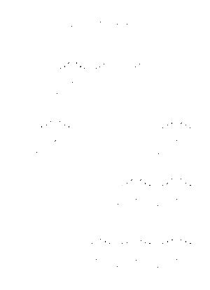 Tmz0048