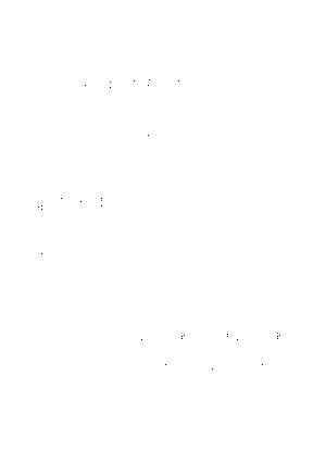 Tngk30001