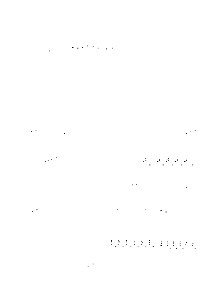 Tnks0001