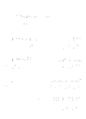 Tp0009