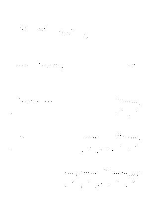 Tp0012