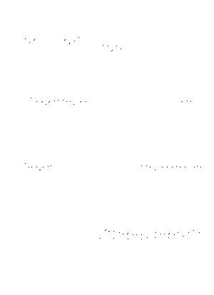 Tp0013