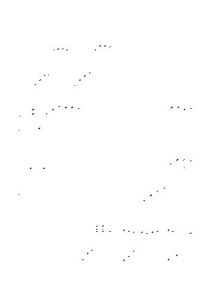 Tp0014
