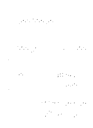 Tp0015