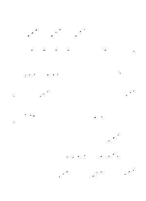 Tp0023