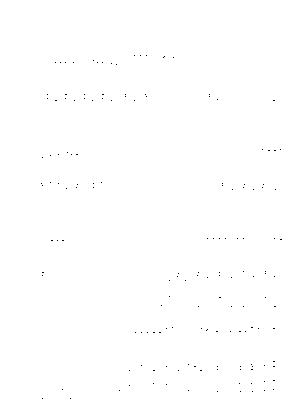 Tp0024