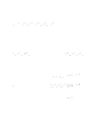 Tp0026