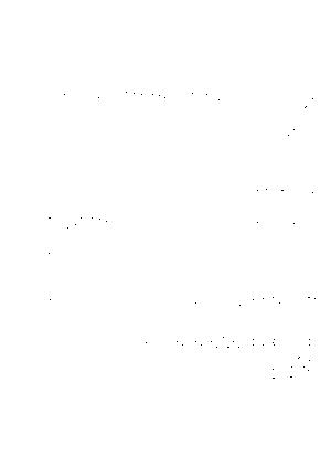 Tp0032