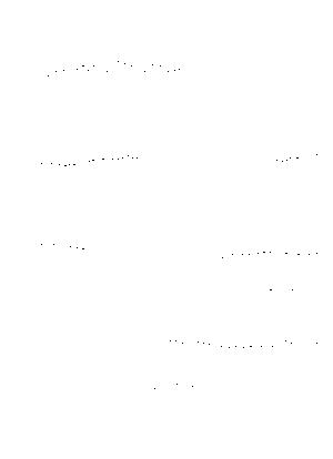 Tp0039