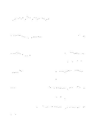Tp0040