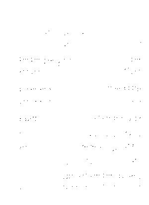 Tp0046