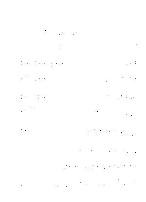 Tp0047
