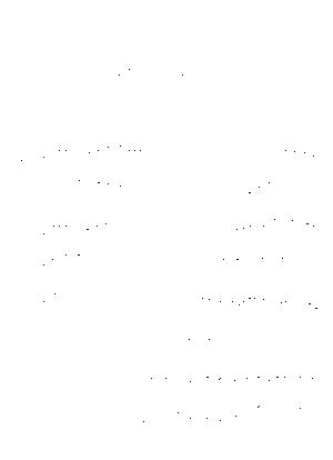 Tp0049