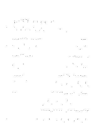 Tp0050