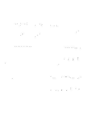 Tp0051