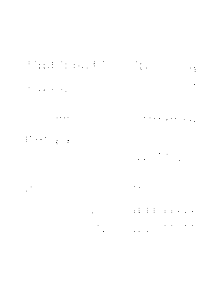 Tp0052