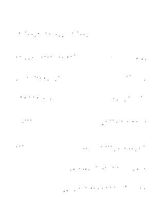 Tp0053