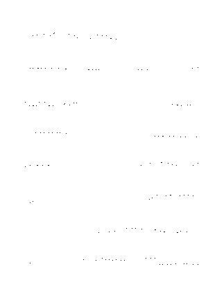 Tp0054