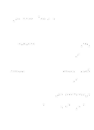 Tp0055