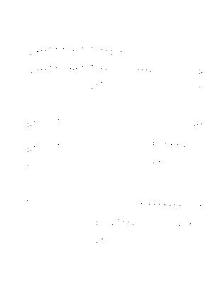 Tp0056