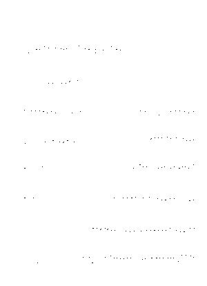 Tp0057