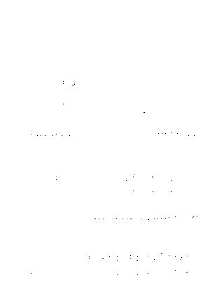 Tp0058