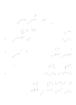 Tp0060