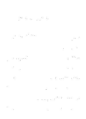 Tp0062