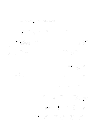 Tp0067