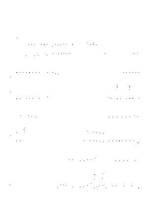 Tp0069