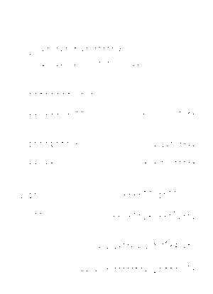 Tp0070
