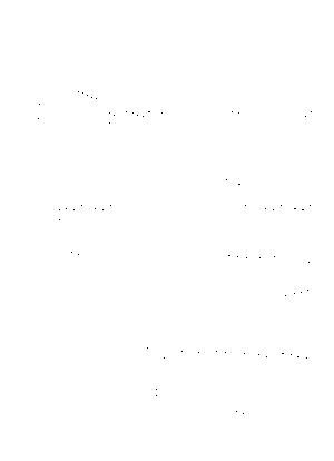 Tp0072