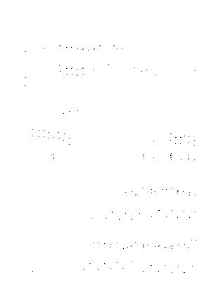 Tp0074