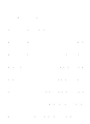Tsc00004