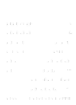 Tsc00012