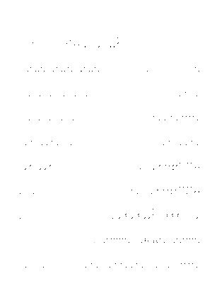 Tss 00001