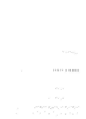 Tw0002