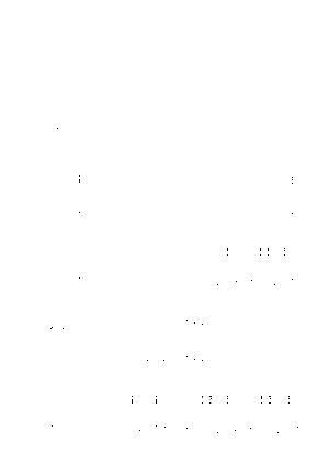 Tw0003