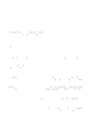 Tatsuya010
