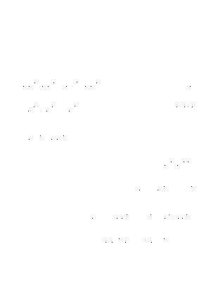 Tatsuya013