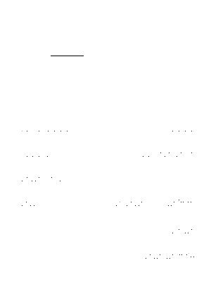 Tatsuya014